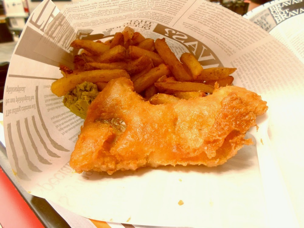Yes-Mum-Bordeaux-Fish-Chips