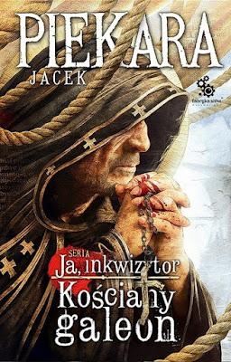 http://platon24.pl/ksiazki/kosciany-galeon-ja-inkwizytor-82525/