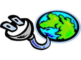 Onze MOS-verantwoordelijkheid:Zuinig met energie