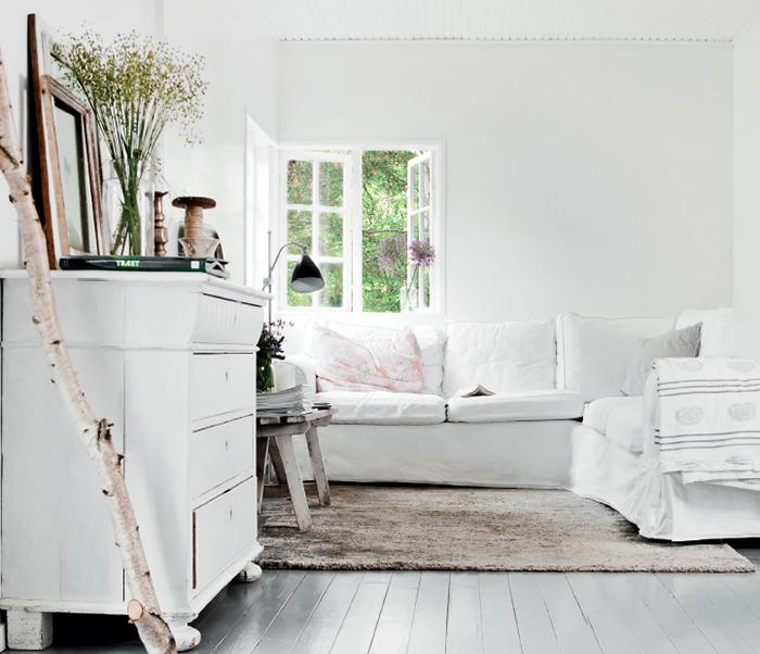tine k home tine 39 s summer cottage. Black Bedroom Furniture Sets. Home Design Ideas