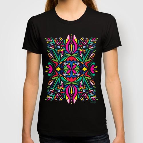 http://society6.com/sandrarede/Renacer-LMq_T-shirt#11=50&4=104