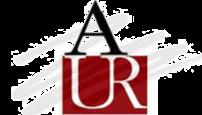 Agenzia Umbria Ricerche
