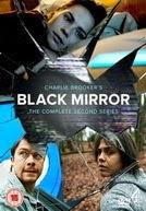 Gương Đen Phần 2 -  Black Mirror Season 2