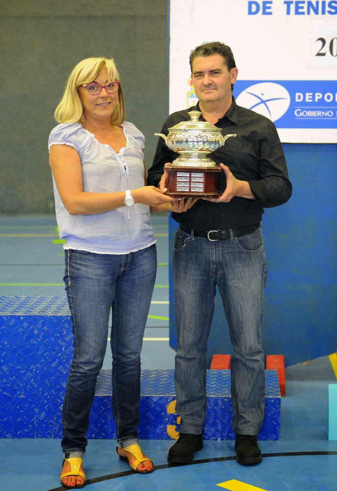 Avil s tenis de mesa julio 2014 - Aviles tenis de mesa ...