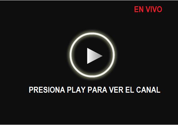 bigblackcock videos porno venezolanos xxx