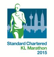 running, scklm, #scklm2015, Adidas, #adidasmy, standard chartered kl marathon, standard chartered kl park,