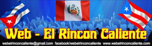 Rincon Caliente