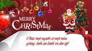 Tin Nhắn Noel Giáng Sinh Tiếng Anh Độc Đáo lãng mạn đẹp nhất tặng người yêu