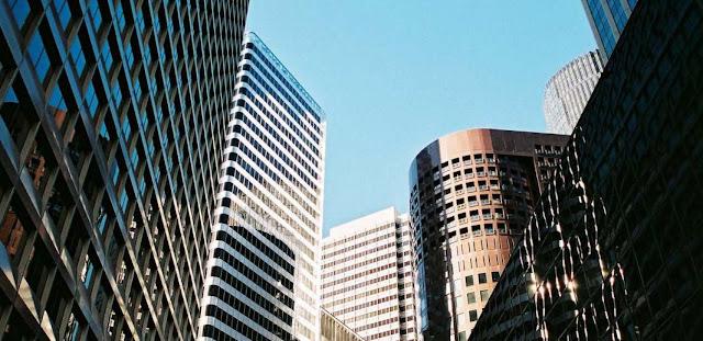 Accion subrogatoria y Derecho civil