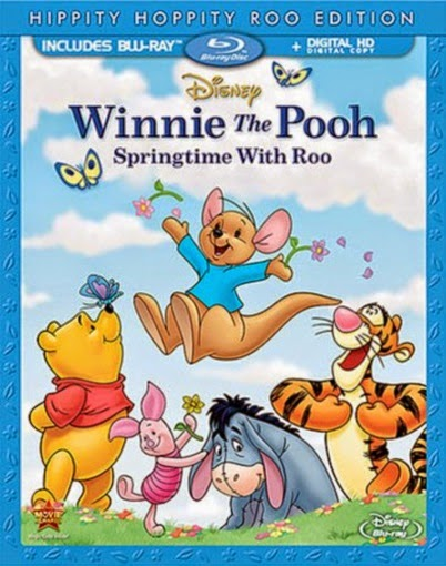 Winnie-the-Pooh-Springtime-with-Roo-2004-disney-movie