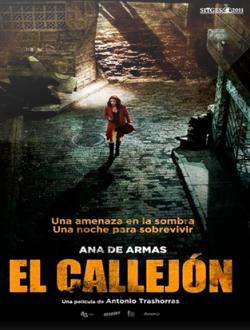 El Callejón (Blind Alley) (2011) Online