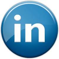 finediningindian.com linkedin page
