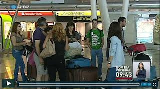 http://www.rtp.pt/noticias/economia/reino-unido-tornou-se-no-principal-destino-dos-enfermeiros-portugueses_v869681