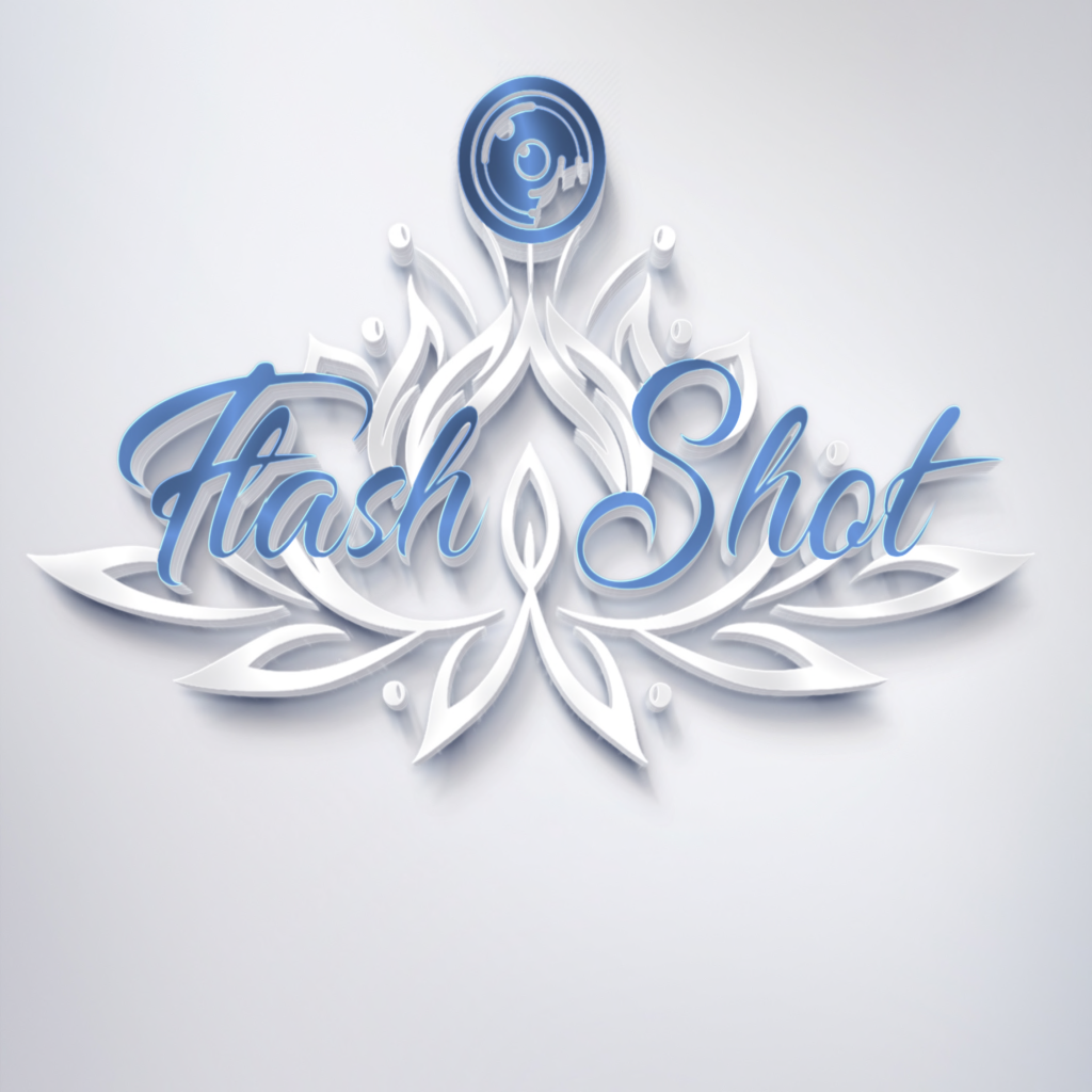 FlashShot Event