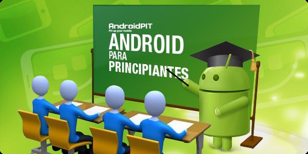 Android para Iniciantes - Diferença entre processadores