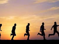 Tips Sukses: 4 Langkah yang Membuat Anda Sukses Berbisnis