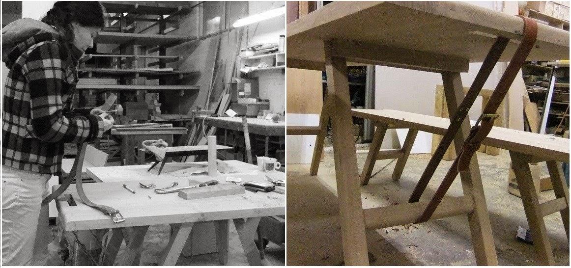 leren-riemen-voor-meubels