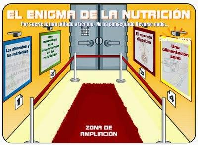 http://ntic.educacion.es/w3/eos/MaterialesEducativos/mem2007/enigma_nutricion/enigma/menu.html
