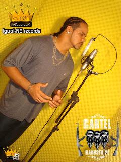 Tarcio Costa feat. Rapper Acuzado_Não Desista