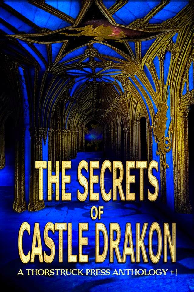 Castle Drakon