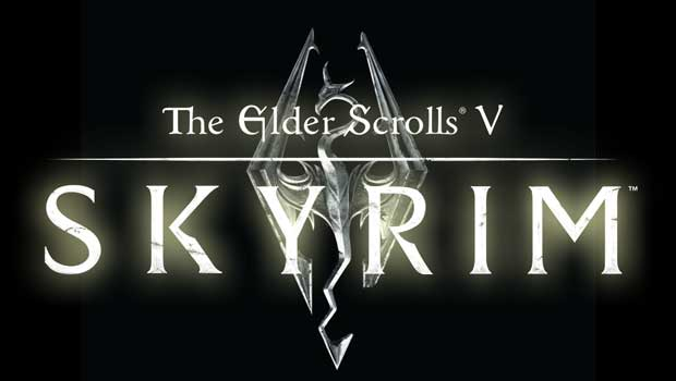 Skyrim, Elder Scrolls, Elder Scrolls V, RPG, gaming, article, Dragons, video games, games, Future Pixel