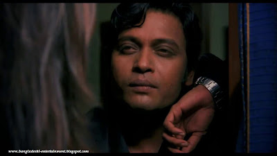 Bangladeshi Bangla Movie Dehorokkhi