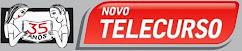 PORTAL TELECURSO