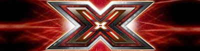 x-factor banner
