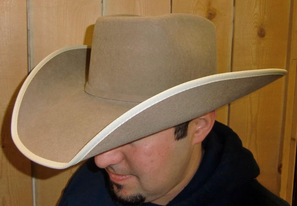 Rogers Cowboy Supply