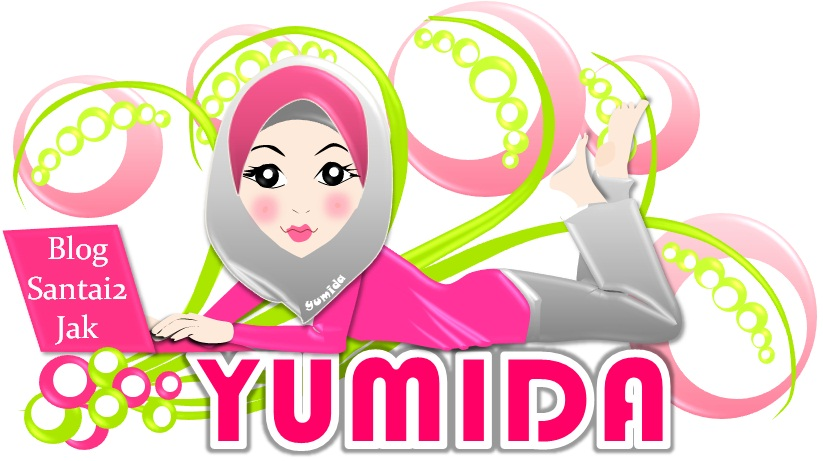 Yumida