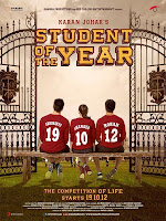 Student Of The Year songs mp4 download