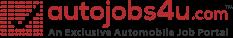 autojobs4u.com