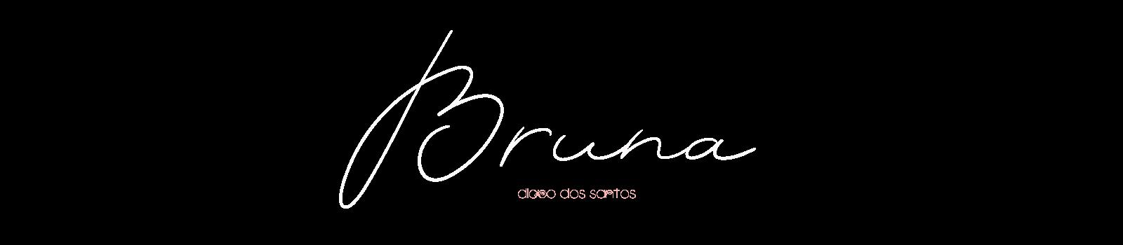 Bruna Diogo dos Santos