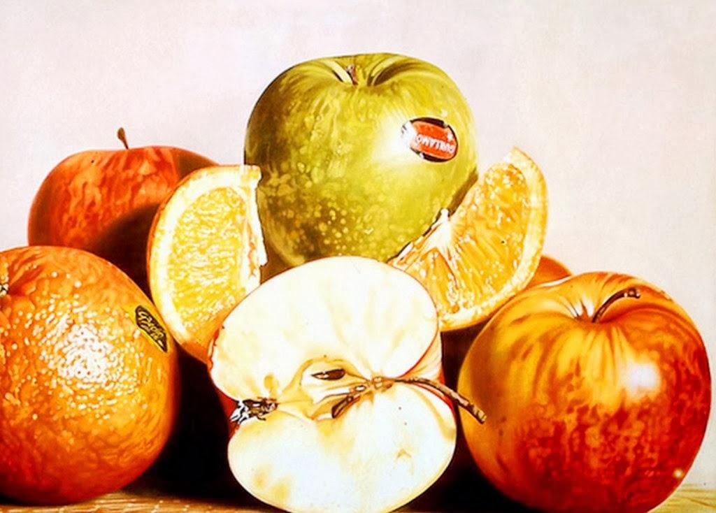 naranjas-en-bodegones-cuadros-al-oleo