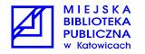 Miejska Biblioteka Publiczna w Katowicach