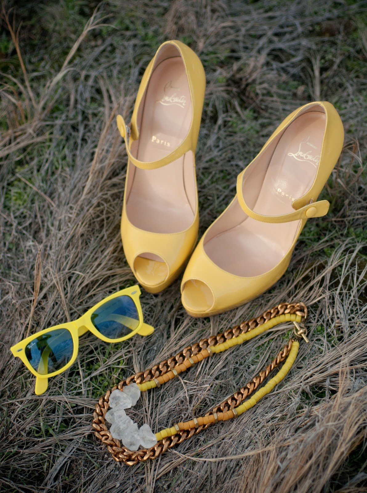 fashion blog, fashion blogger, style blog, style blogger, mens fashion, mens fashion blog, mens style, mens style blog, womens style blog, anthropologie ootd blog, anthropologie ootd, anthropologie, ootd, mens ootd, womens ootd, christain louboutin, rayban, erica lauren designs, ann taylor, loft, floral