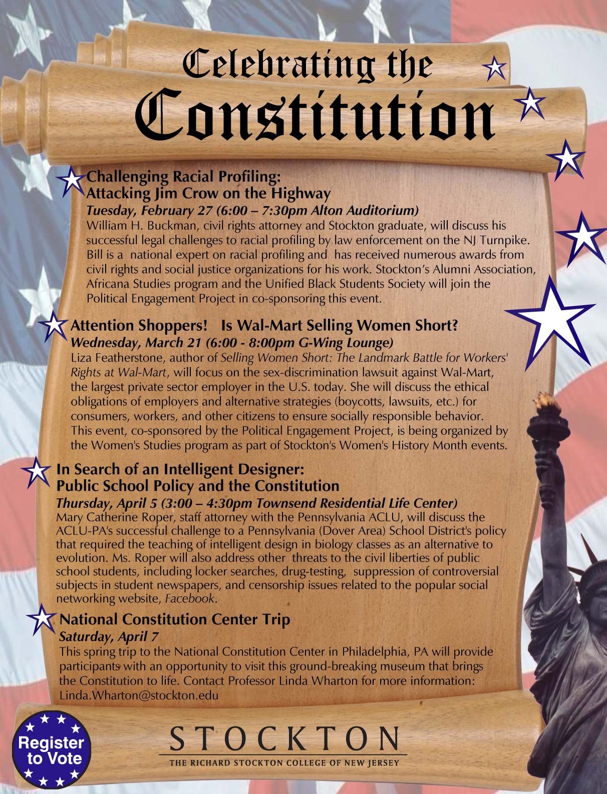 role united states constitution business Education is not mentioned in the constitution of the united states, and for good reason the founders wanted most aspects of life managed by those who were closest to them, either by state or.