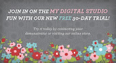 30 Day MDS Express FREE Trial