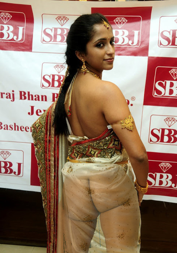 Sweet Sey Indian Heroine S Ass Boobs Pussy Visible Poonam Kaur Meghna