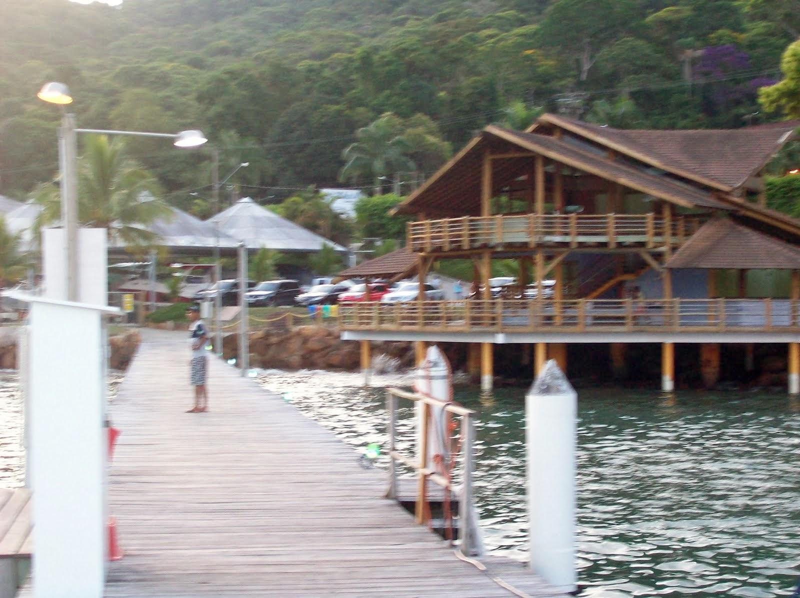 Marina kauai