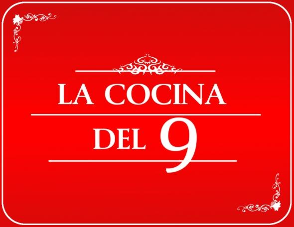 La radio y la televisi n en argentina for Cocina 9 ariel rodriguez palacios facebook
