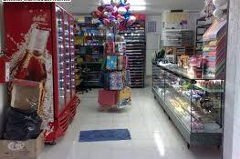 Cuanto dinero necesito para poner una tienda de ropa - Cuantos pompones necesito para una alfombra ...