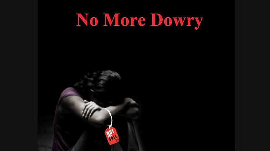 Jaheiz Aik Lanat ( No More Dowry )