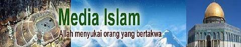 RUMAH ISLAM TERPADU