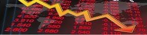 Αναλύσεις-Χρηματαγορές