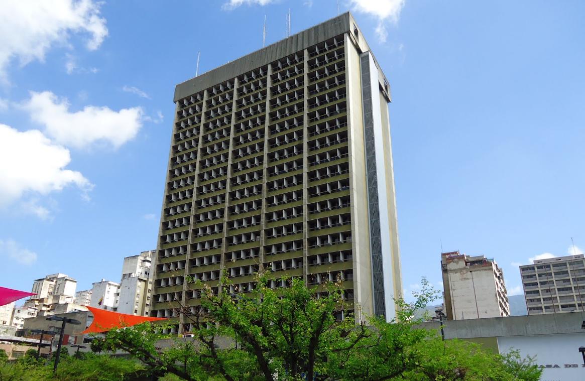 Xodo venezolano documentos de estudios de secundaria for Ministerio educacion exterior