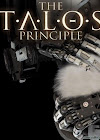 Game PC The Talos Principle Repack