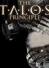 Game PC The Talos Principle Repack