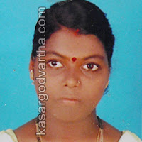Pregnant woman, Husband, Death, Driver, Arrest, Police, Mangalore, Hospital, Kerala, Malayalam news