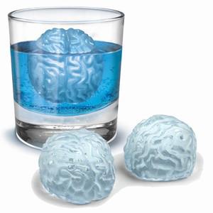 Brain Ice Cube6